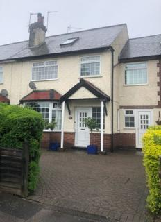 5 bedroom house share to rent - Muriel Road, Beeston, Nottinghamshire, NG9