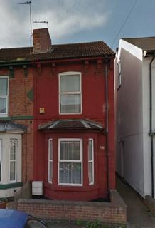 3 bedroom semi-detached house to rent - Lower Regent Street, Beeston, Nottinghamshire, NG9