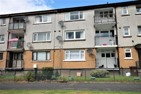 2 bedroom flat for sale - Glentore Quadrant, Airdrie
