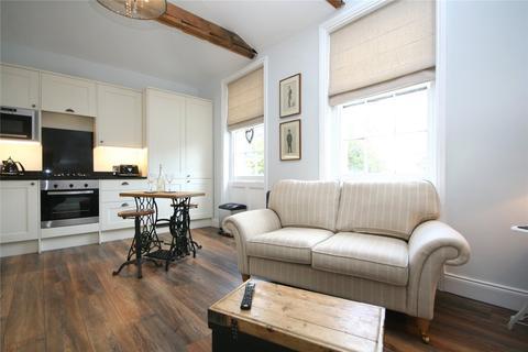 1 bedroom terraced house to rent - Montpellier Terrace, Cheltenham, Gloucestershire, GL50