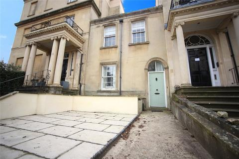 1 bedroom terraced house to rent - Montpellier Terrace, Cheltenham, Gloucestershire, GL50