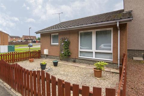 1 bedroom bungalow for sale - St Margarets Crescent, Falkirk