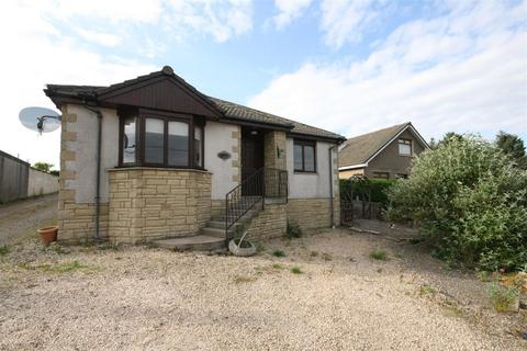 3 bedroom bungalow for sale - Kaygar, Standrigg Road, Wallacestone