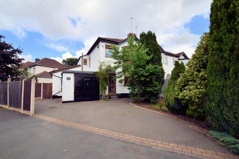 Property For Sale Forest Road Oldbury