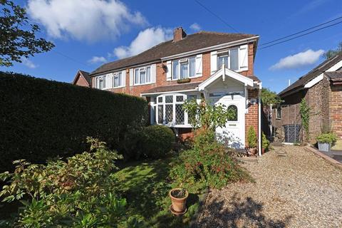 3 bedroom semi-detached house for sale - South Lane, Ash