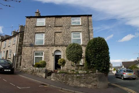 1 bedroom apartment for sale - 25a Caroline Street, Kendal, Cumbria, LA9 4SH