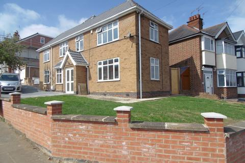 4 bedroom detached house for sale - Highway Road, Leicester, Leicestershire
