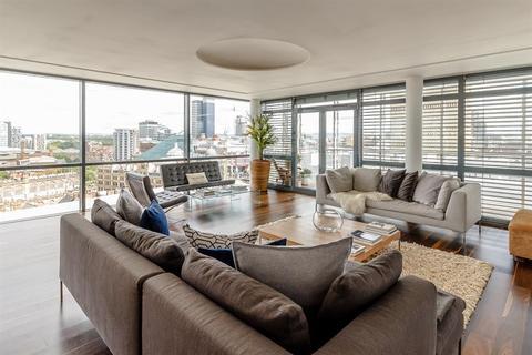 3 bedroom apartment for sale - No.1 Deansgate, Manchester, M3 1AZ