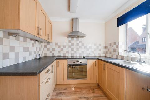 2 bedroom terraced house for sale - Weston, Southampton