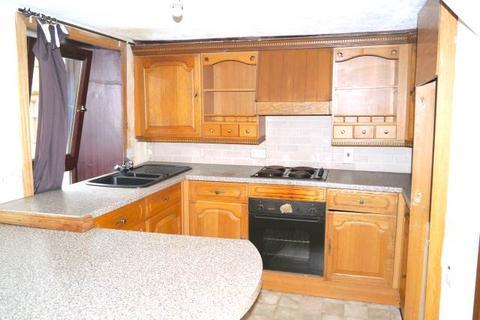 3 bedroom flat to rent - Hilltown, , Dundee