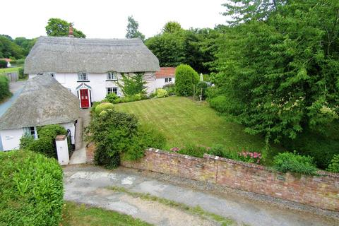5 bedroom cottage for sale - Whimple