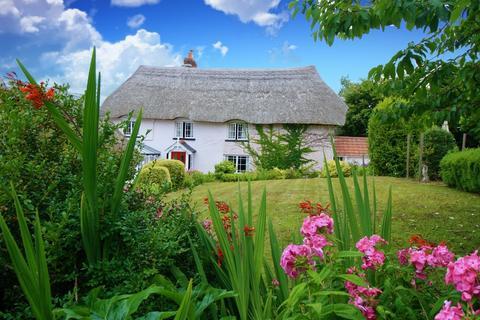 5 bedroom cottage for sale - Whimple