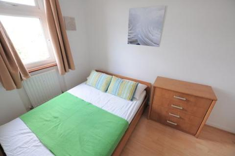 5 bedroom house share to rent - Manchester Rd, 267MR3DP.5