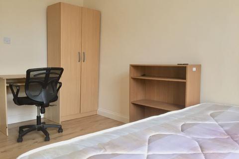 4 bedroom apartment to rent - Chapel Market, N1