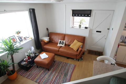 1 bedroom terraced house for sale - Colyers Reach, Chelmsford