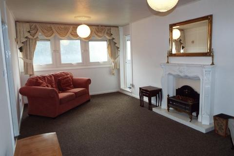 2 bedroom apartment to rent - Century Tower, Dollery Drive, Edgbaston, Birmingham, B5 7TE