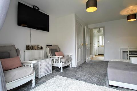 2 bedroom terraced house for sale - Brynheulog, Pentwyn, Cardiff