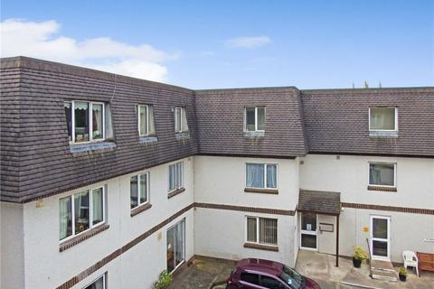 1 bedroom flat to rent - Trevarthian Road, St Austell