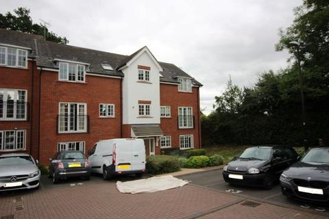 2 bedroom property to rent - Fulford Close, Wythall, Birmingham