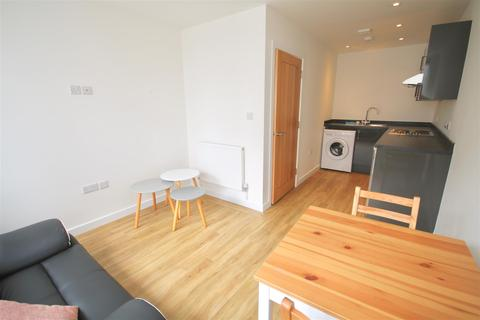 1 bedroom flat for sale - BRAND NEW REFURBISHMENT - GREAT INVESTMENT OPPORTUNITY