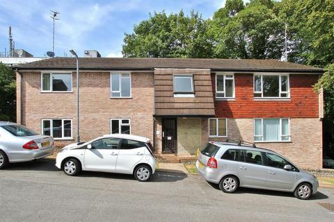 3 bedroom flat for sale - Leahurst Court Road