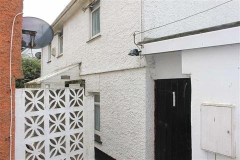 2 bedroom cottage for sale - 1 Lower Hill Street, Hakin, Milford Haven