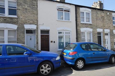 2 bedroom house to rent - Catharine Street, Cambridge