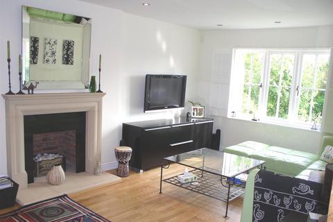 4 bedroom detached house to rent - PINHOE
