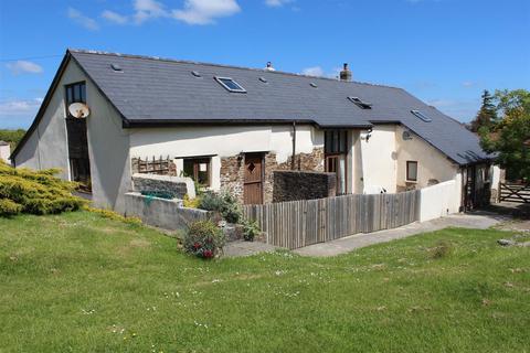 2 bedroom cottage for sale - Yarnscombe, Barnstaple