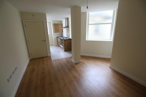 1 bedroom apartment to rent - Manor Row Bradford
