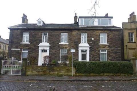 1 bedroom apartment to rent - Free School Lane, Halifax