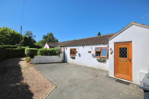 2 bedroom cottage for sale - Anmore Road, Denmead, Waterlooville