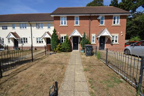 2 bedroom terraced house for sale - Molrams Lane, Great Baddow, Chelmsford, CM2