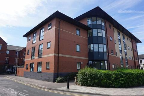 1 bedroom apartment for sale - Reed Street, Central hull, Hull, HU2