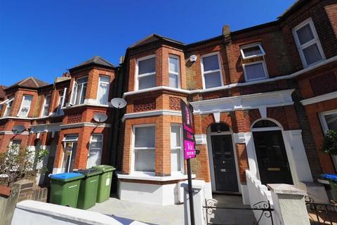 3 bedroom terraced house for sale - Isla Road, Plumstead, London, SE18