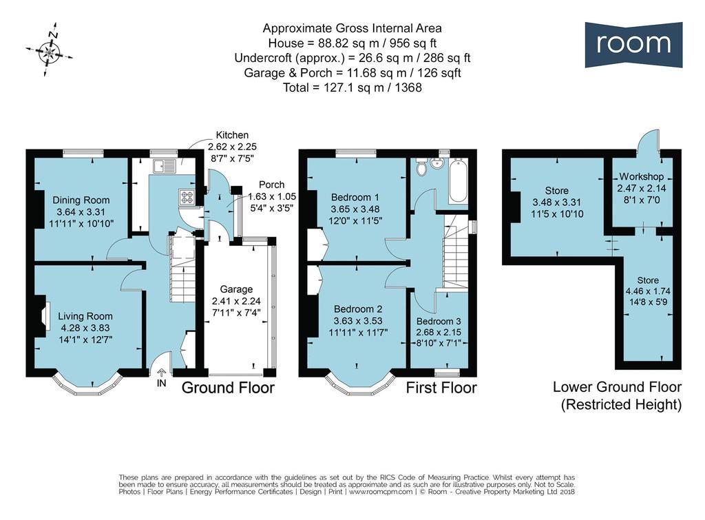 Floorplan: 27 SR   Floorplan