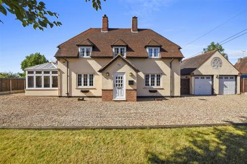 5 bedroom detached house for sale - The Street, Latchingdon