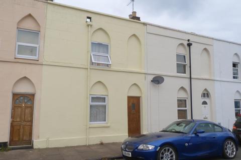 2 bedroom terraced house to rent - Queens Retreat, Cheltenham