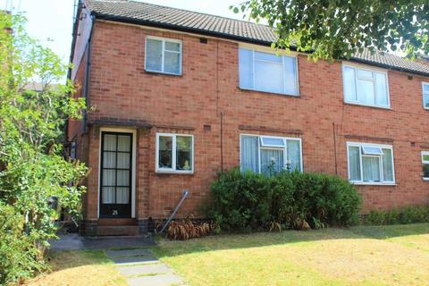 1 bedroom apartment for sale - Leach Green Lane, Rubery