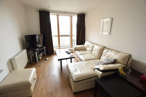 2 bedroom apartment to rent - Admiral Court , Brewery Wharf