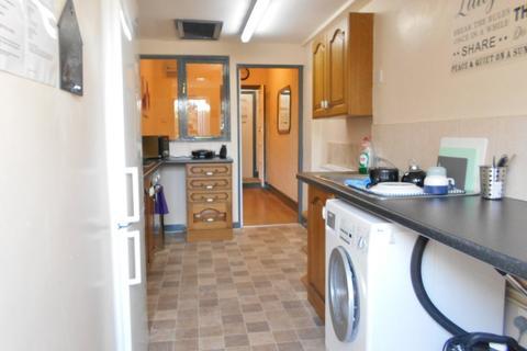 1 bedroom flat share to rent - Daventry Road, Cheylesmore, CV3 5DP
