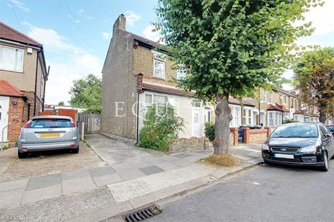 3 bedroom end of terrace house for sale - Northfield Road, Enfield, EN3