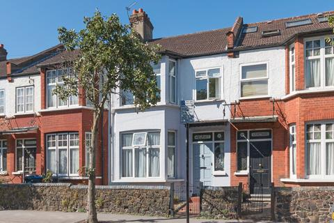 3 bedroom terraced house for sale - Sundridge Road, Croydon