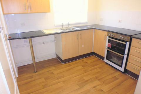 2 bedroom apartment to rent - Ash Lea Drive, Donnington, Telford, TF2