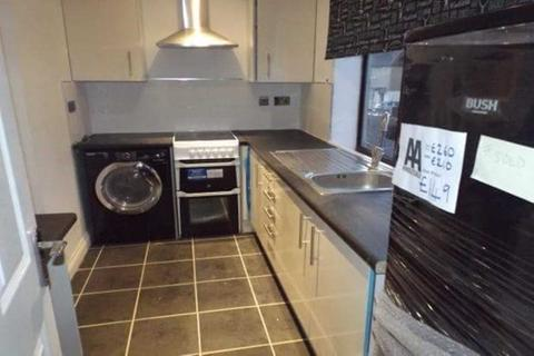 1 bedroom house share to rent - Rothbury Place, Room, Chaddesden
