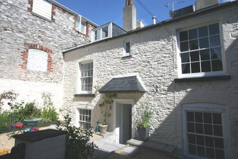 2 bedroom cottage to rent - New Street, The Barbican, Plymouth