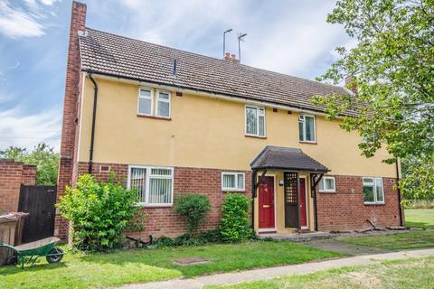 3 bedroom semi-detached house to rent - Brook Lane, Deeside