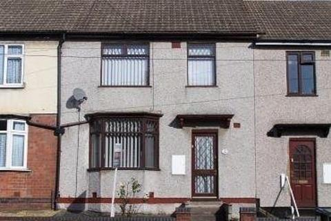 1 bedroom in a house share to rent - Walsgrave Road, Room , Coventry