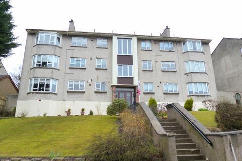 2 bedroom flat to rent - Greenwood Road, Clarkston, East Renfrewshire, G76 7AG