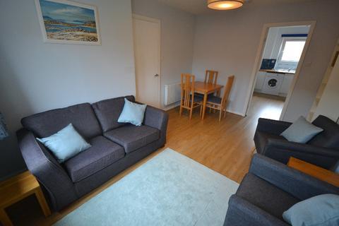 1 bedroom flat to rent - Bryson Road, Polwarth, Edinburgh, EH11